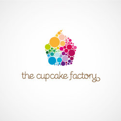 The Cupcake Factory