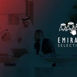 Emirati Selection
