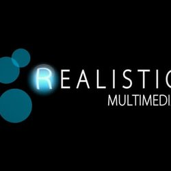 Realistic Multimedia - Work Field Overview