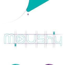 Moushy