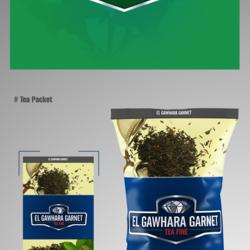 Elgauhara Tea