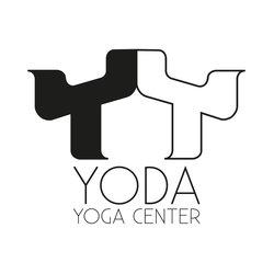 Yoda Yoga Center