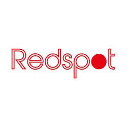 Redspot Records