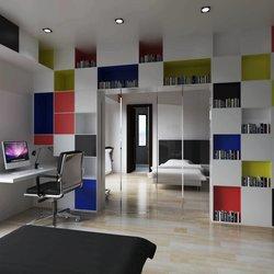 2 - Private Apartment