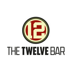 The Twelve Bar