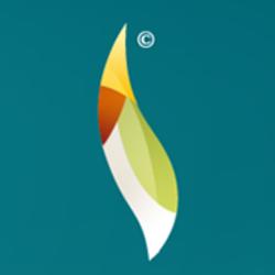 1 - Logo S.I.K