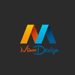 My logo ♥