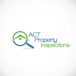 act property inspection