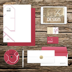S3K Design