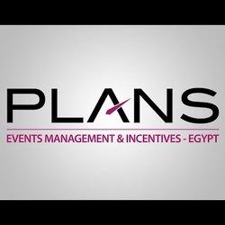 Plans Presentation