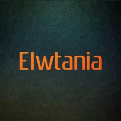 "Elwtania ""Medical Senter 2"" - Flayer"
