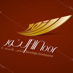 AlNoor Knowledge Development
