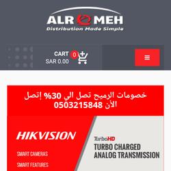 http://alromeh-telecom.com/dev/