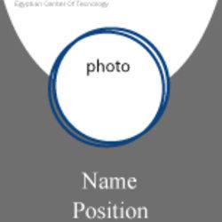 business-card &ID