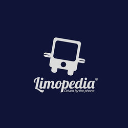Limopedia Project