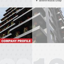 TKG profile 2013
