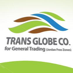 Trans Globe Co.
