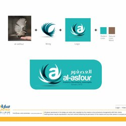 Al Asfour Furniture