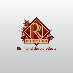 Richmond - Sleep Products