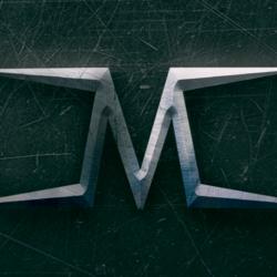 Logo's Hero