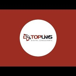 Toplinks Digital Consultants