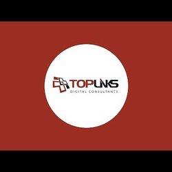 Toplinks Digital Consultants