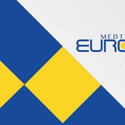EURO MED TV  -  CATALOGUE