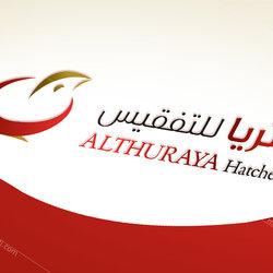 Al-Thuraya Hatchery