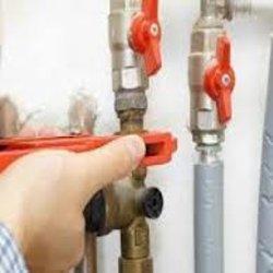 0532275062 |شركة كشف تسربات المياه بالرياض عماله فلبينيه