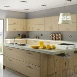 مطابخ خشب hpl/مطبخ hpl /شركة فورنيدو  للمطابخ   01270001596