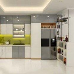 مطابخ خشب pvc/سعر مطبخ  pvc/شركة فورنيدو  للمطابخ   01270001596