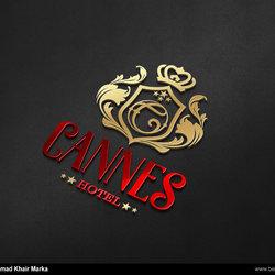 شعار فندق CANNES