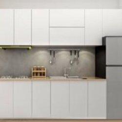 مطبخ مودرن/ افضل مطابخ مودرن/شركة فورنيدو  للمطابخ   01270001596