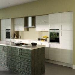 احدث مطابخ مودرن/ مطبخ مودرن/شركة فورنيدو  للمطابخ   01270001596