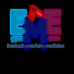 مؤسسة EME