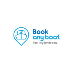 Book any boat