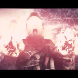 Reakon VFX Project