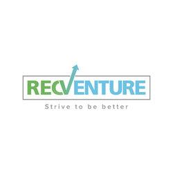 Recventure
