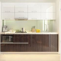 مطابخ خشب حديثة / مطابخ خشب الوان/شركة فورنيدو  للمطابخ   01270001596