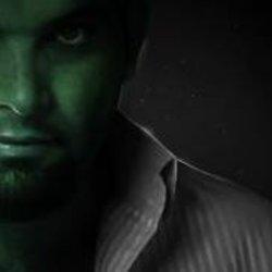 HULK - photoshop retouch