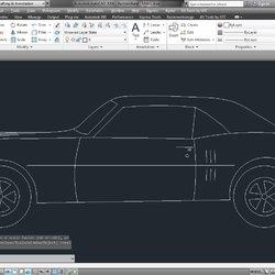 autocad 3d