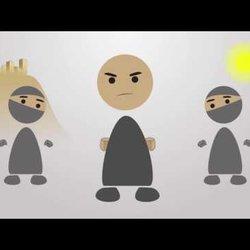 عن العربية