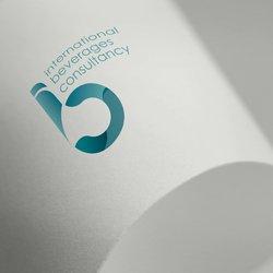 International Beverages  Consultancy (IBC)  / Rebranding