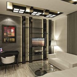 SAS Hotel VIP Suites