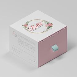 Bella Store Logo