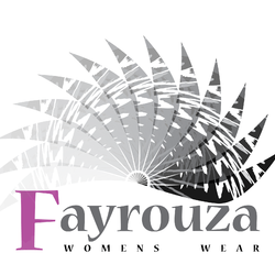 logo for Fayrouza atele
