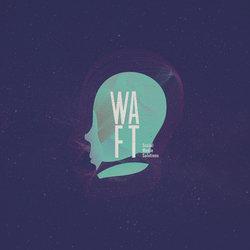 Waft - Experimental