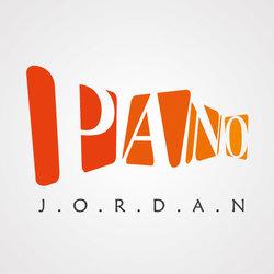 Panojordan Logo
