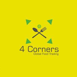 four corners food trading