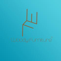 woody furniture